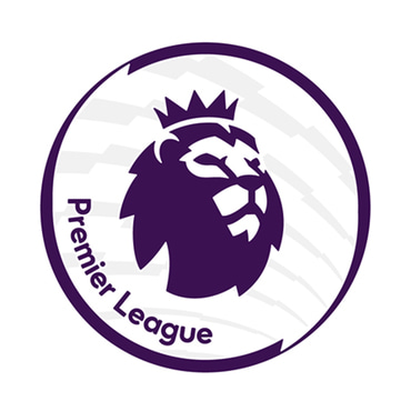 EPL PATCH 16/19 : Official Sporing ID 정품 패치